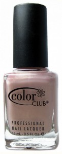 nailpolishcanada.com color club t.l.c. polish