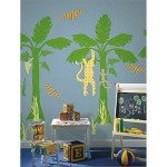 wallpops fundango tree decals