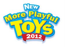 kinder surprise new 2012 toy collection logo