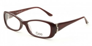 glassesusa.com womens frames