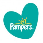 pampers canada facebook picture