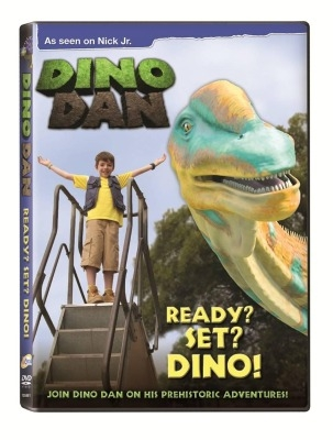dino dan ready set dino box art