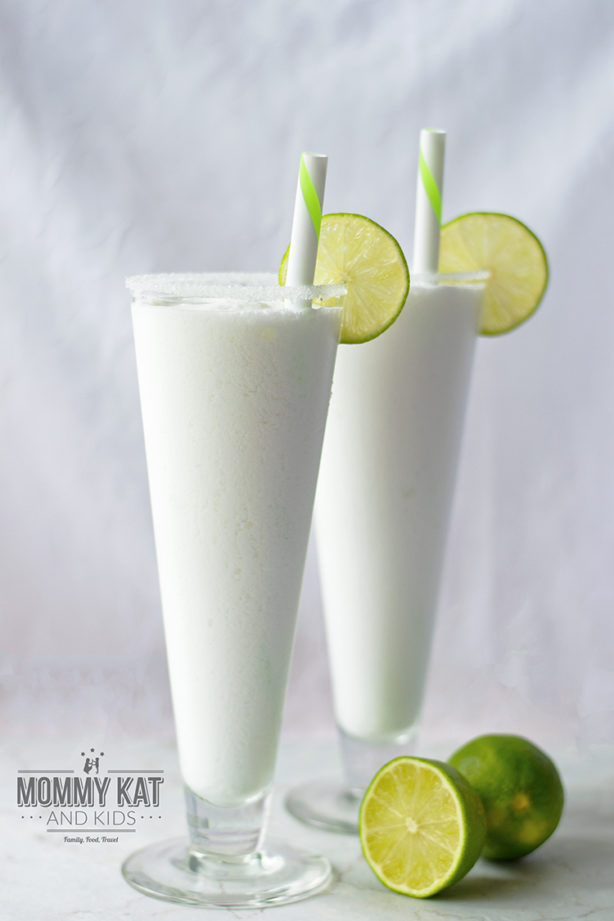 lime-coconut-cocktail