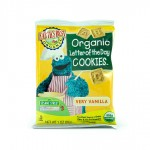 earths best organic letter of the day cookies multipack