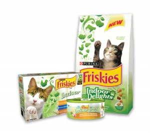Friskies_packshots
