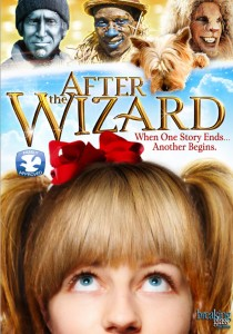 after the wizard box art