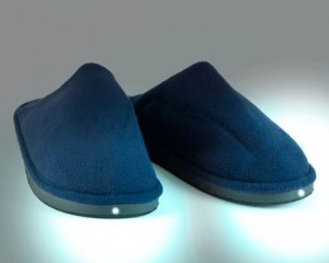 brightfeet-lighted-slippers-navy-5-lg