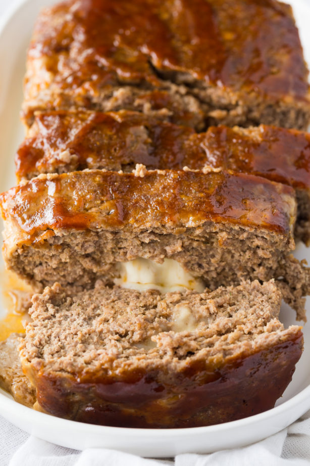 western-mozzarella-meat-loaf