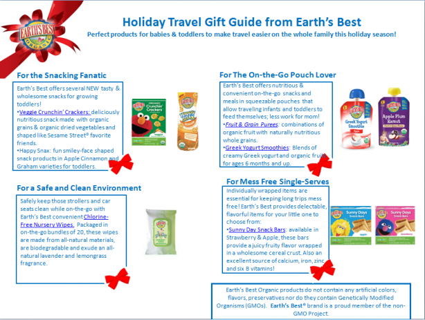 earth's best holiday travel guide