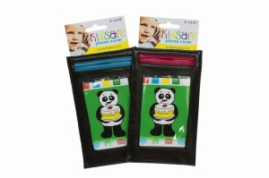kidsafe smart phone covers