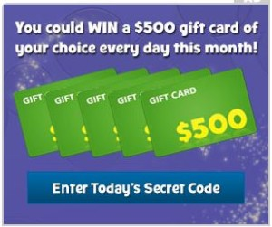 disney junior gift card