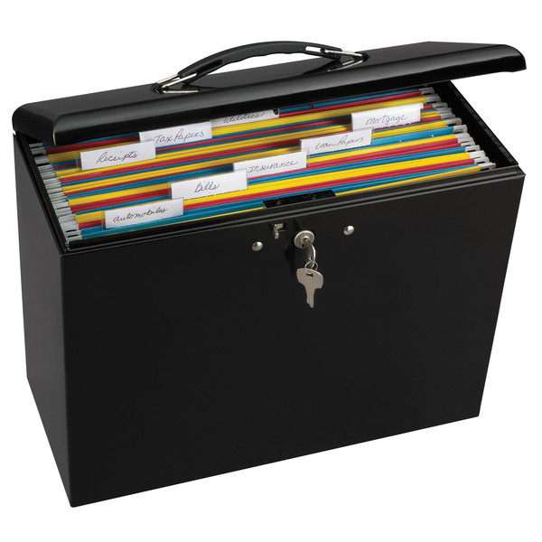 master lock 1748D storage box