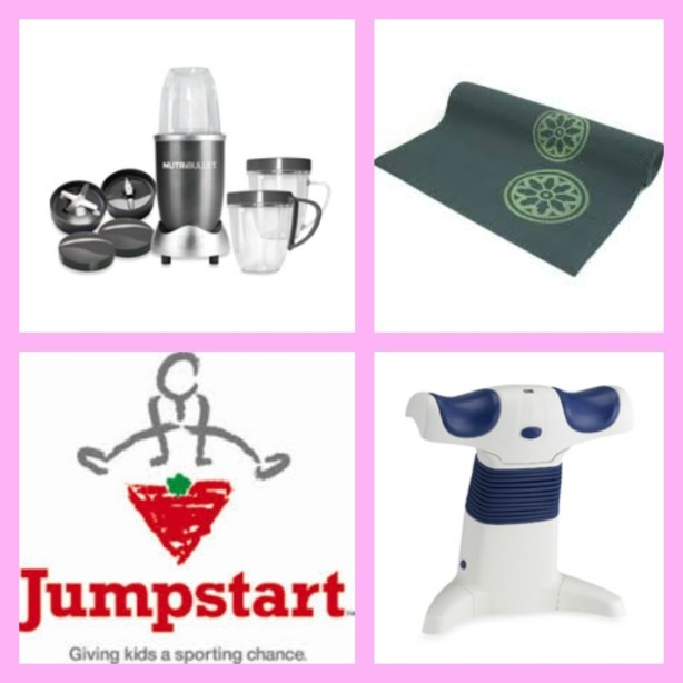 canadian tire mother's day gifts