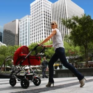 mountain buggy mb mini carrycot