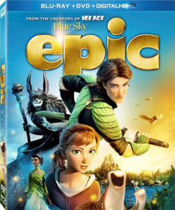 epic blu-ray cover