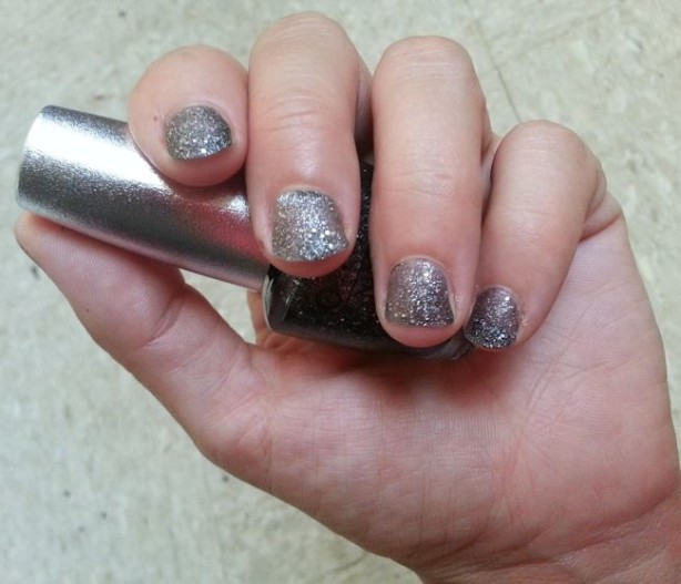 opi ds raw granite pewter