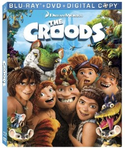 croods blu-ray box art