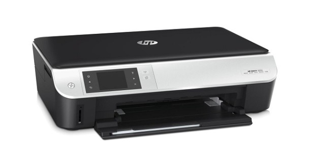 hp envy e-all-in-one printer