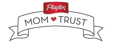 playtex mom trust