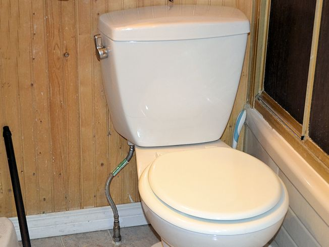 Learn To Love Your Low Flow Toilet With Majestaez Flush