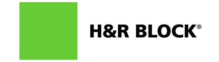 I went to file my taxes with H&R Block as usual. Because I had cashed in an account that had some stock involved, they had to use a more complicated.