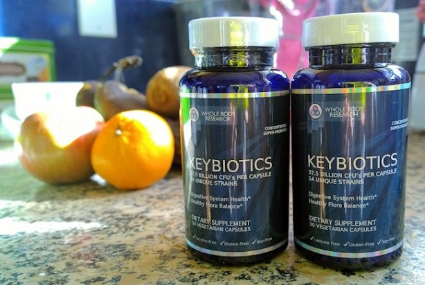 whole body research keybiotics