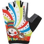 kids bike gloves sport chek
