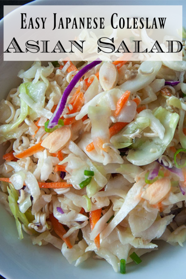 asian-salad-pinterest-pin