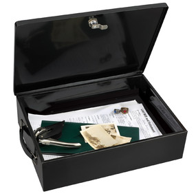 master lock 7149d security chest