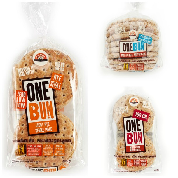 onebun products
