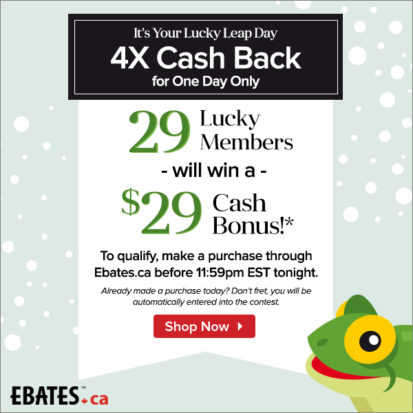 ebtes.ca leap day savings