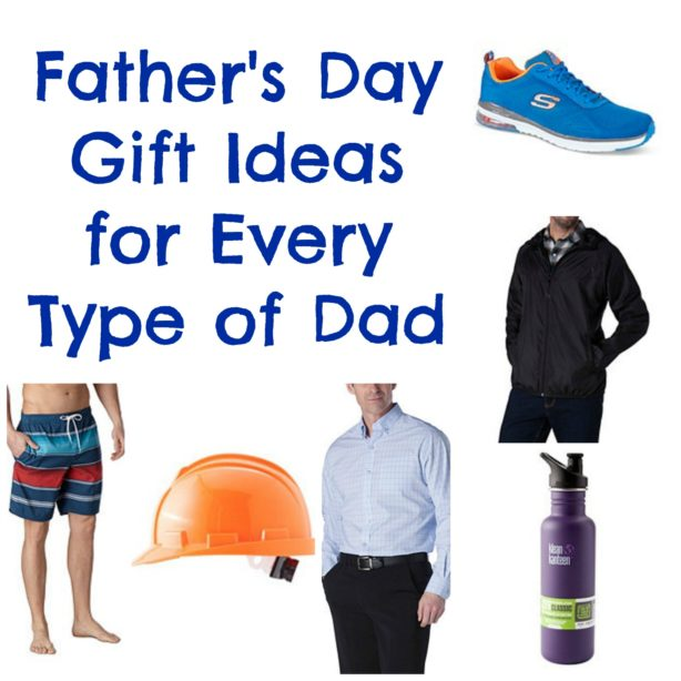 mark's father's day gift ideas