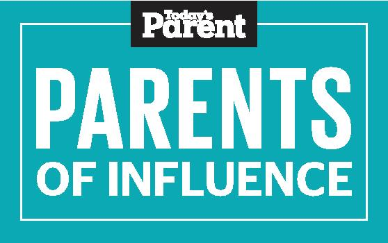 today's parent parents of influence