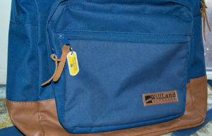 backpack-mabels-labels-bag-tag