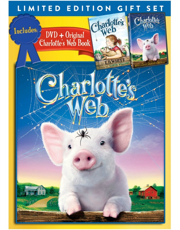 charlotte's-web-limited-edition-gift-set