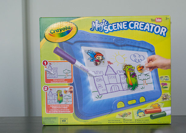 crayola-magic-scene-creator-box