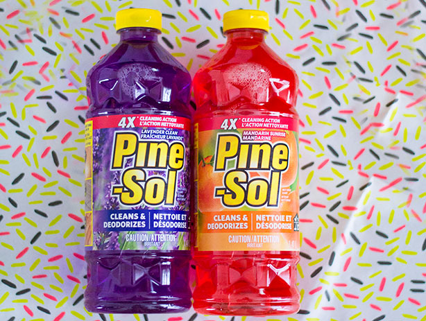 orange-and-lavender-pine-sol