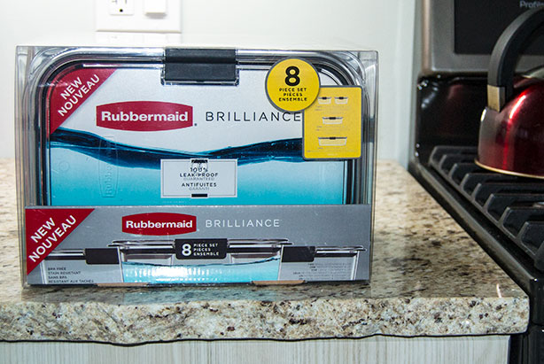 rubbermaid-brilliance-in-package