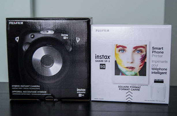 fujifilm-instax-camera-and-printer