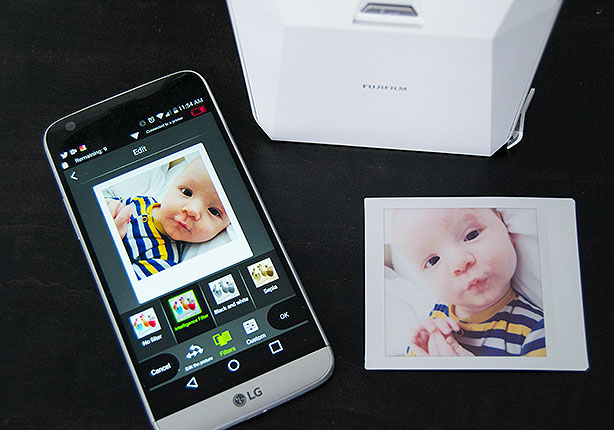 instax-share-sp-3-printer-and-app