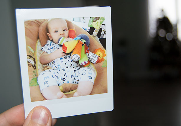instax-square-photo