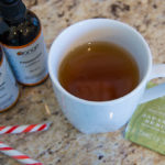 peppermint-cinnamon-tea