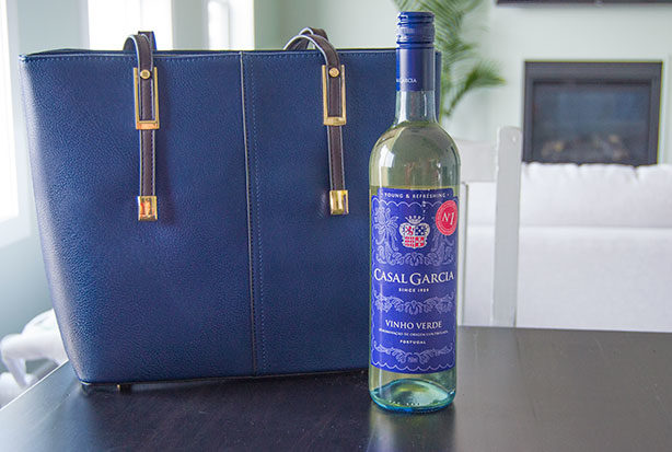 portovino-wine-purse