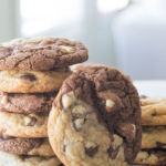 double-reverse-chocolate-chip-cookies-recipe