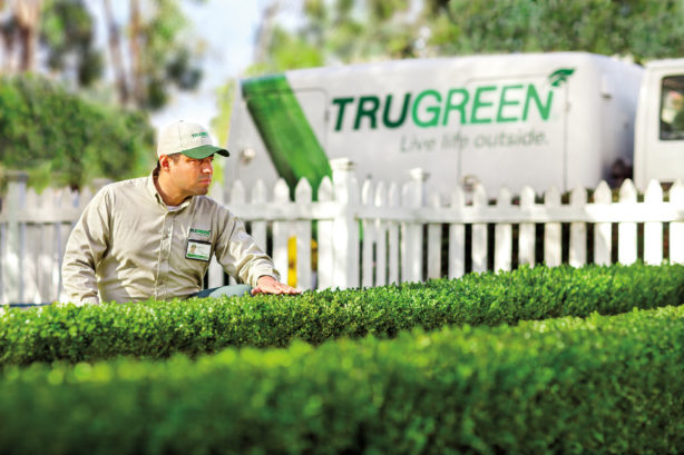 trugreen-lawn-care