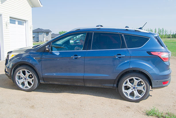 ford-escape-titanium
