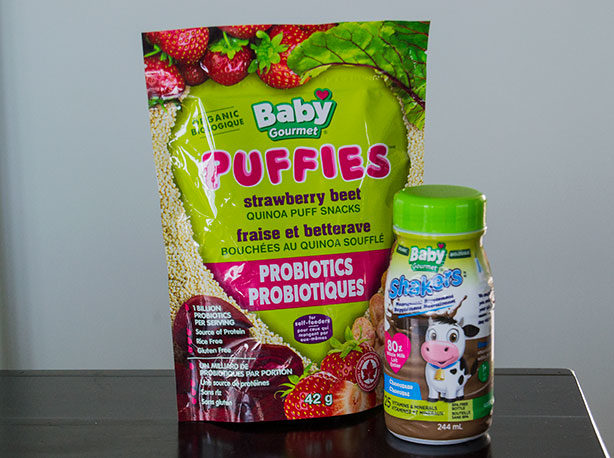 baby-gourmet-puffies-shakers