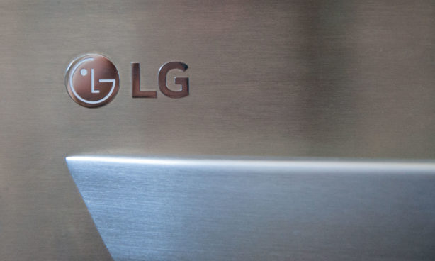lg-logo-on--quiet-dishwasher