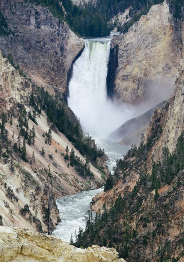 lower-falls-yellowstone-idaho