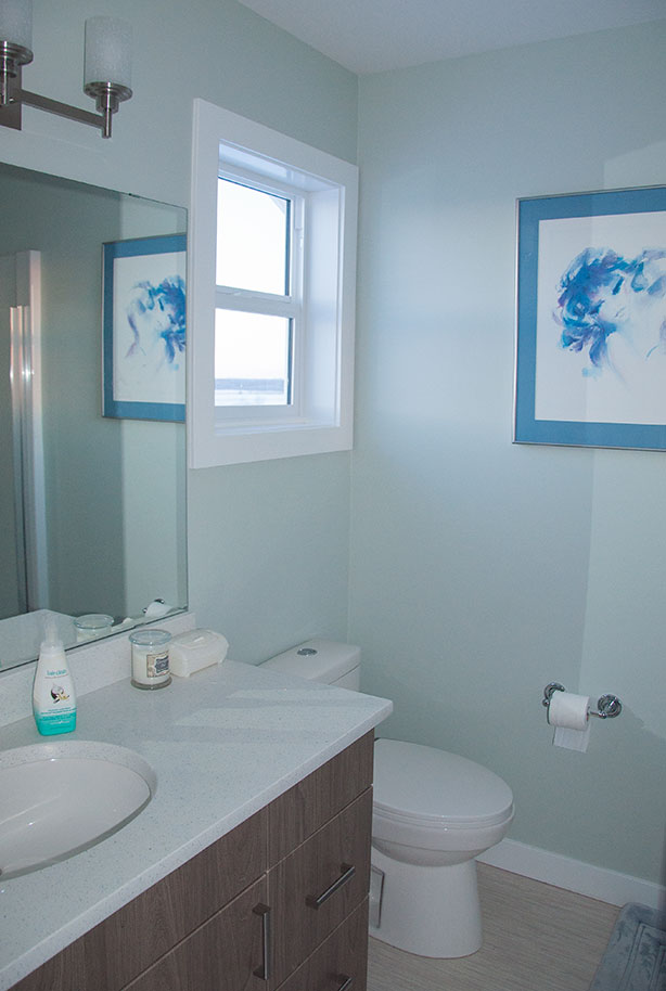 saskatoon-home-builder-bathroom